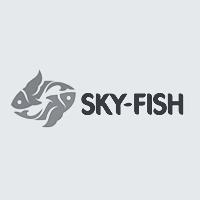 Sky-fish