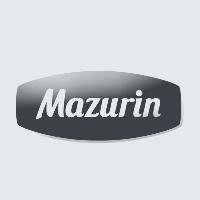 Mazurin