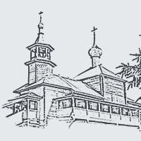 Храм Покрова Пресвятой Богородицы г. Боровск